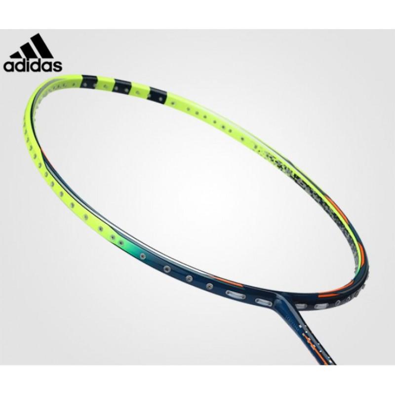 Adidas überschall F1 Badminton Racquet