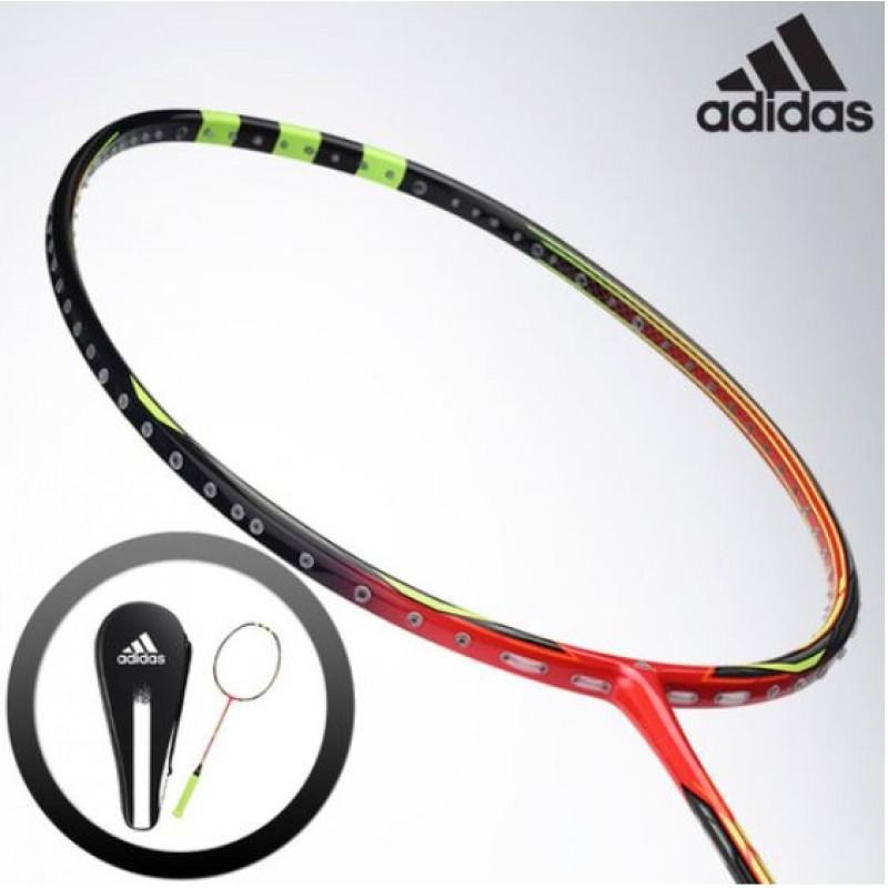 Adidas überschall F3 Badminton Racquet