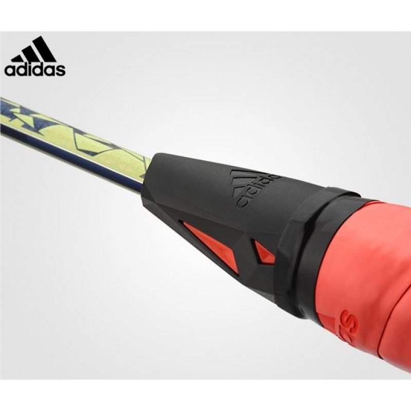 Adidas WUCHT P6 Badminton Racquet