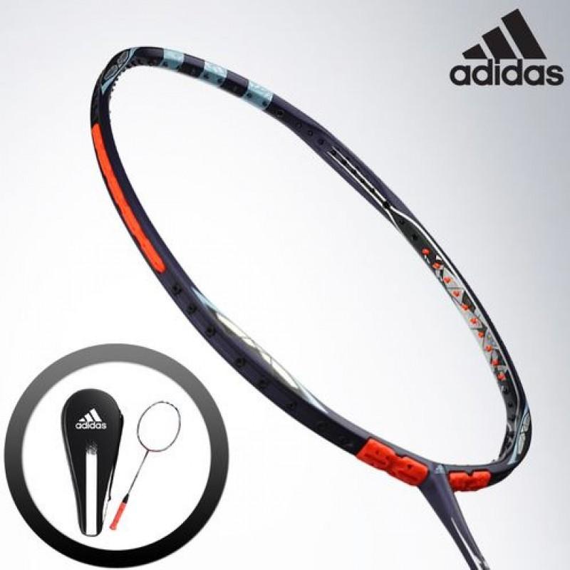 Adidas WUCHT P7 Badminton Racquet