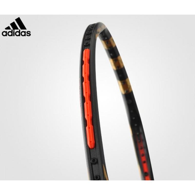 Adidas WUCHT P8 Badminton Racquet