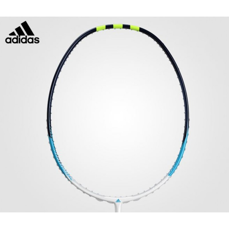 Adidas SPIELER F09 SMU Badminton Racquet