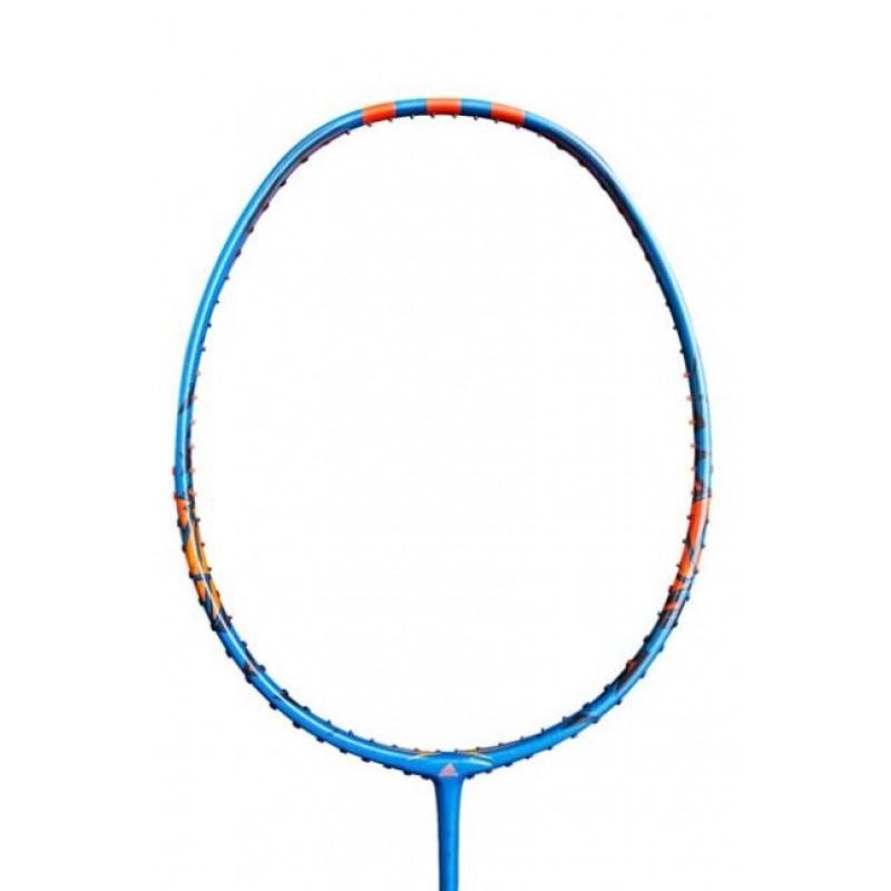 Adidas SPIELER P09 SMU Badminton Racquet