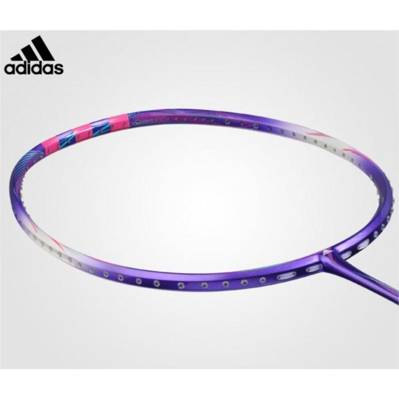 Adidas STILISTIN W1 Badminton Racquet