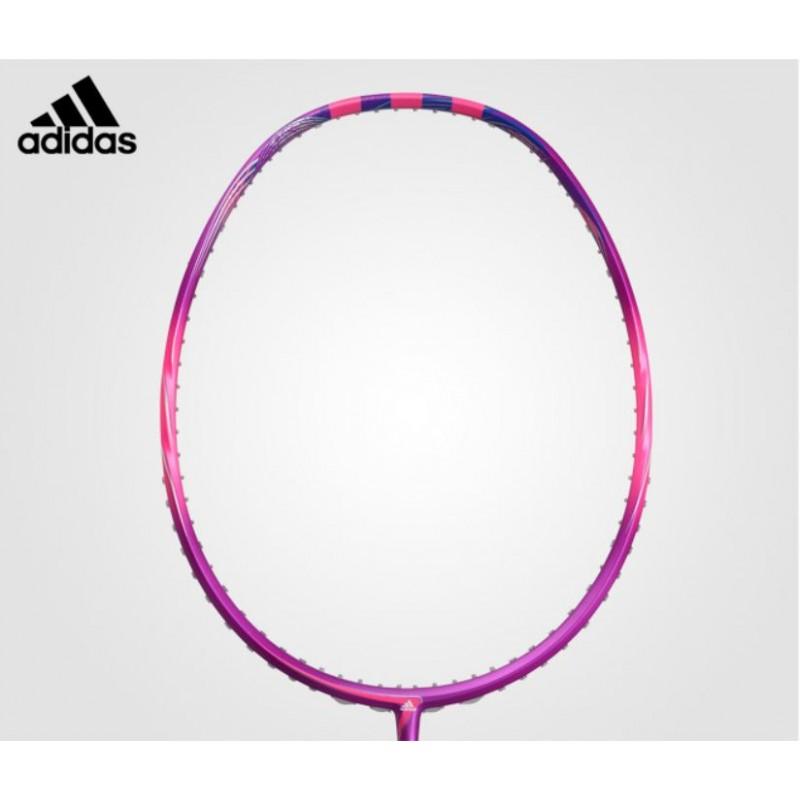 Adidas STILISTIN W5 Badminton Racquet