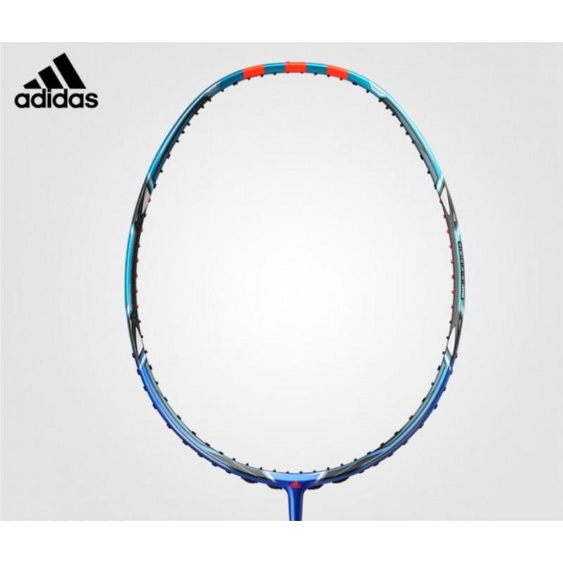 Adidas WUCHT P2 Badminton Racquet