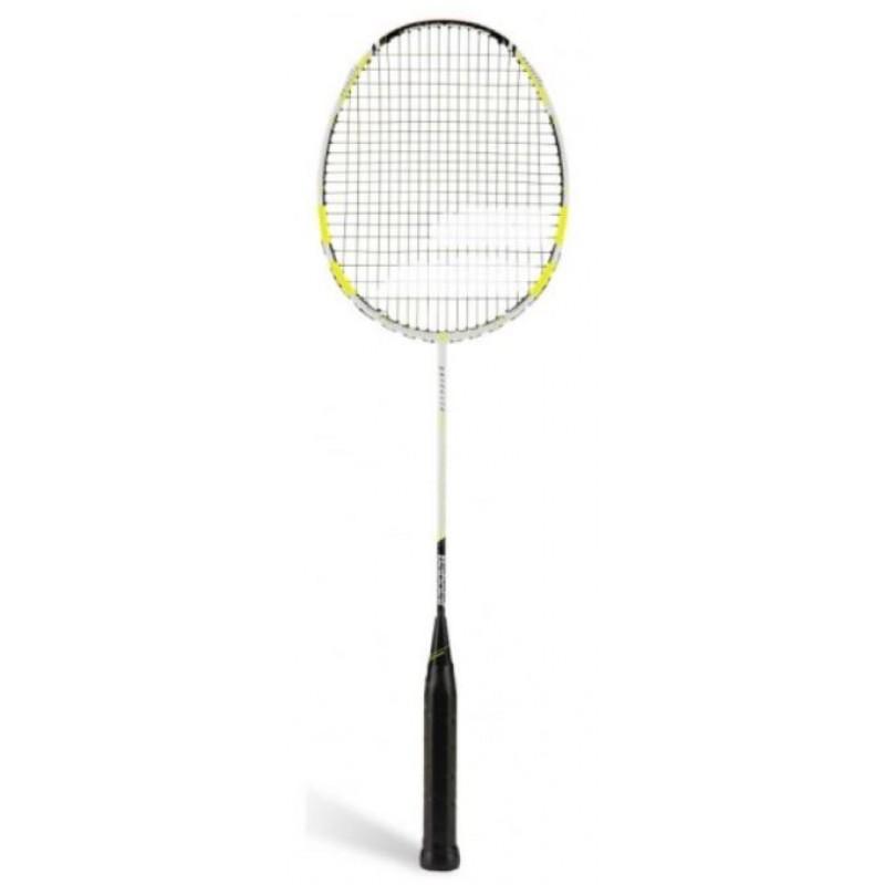 Babolat Satelite Lite Badminton Racquet
