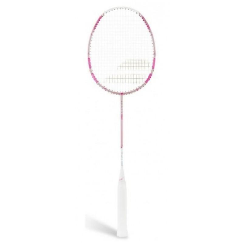 Babolat Satelite Touch Badminton Racquet