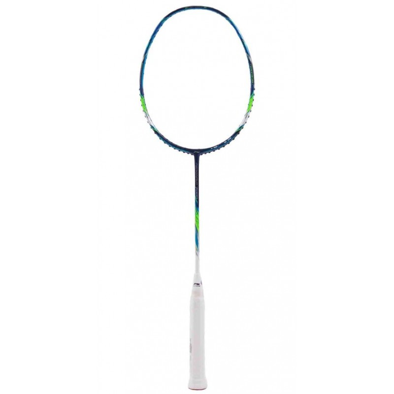Li Ning Aeronaut 7000 AYPM452-1 Badminton Racquet