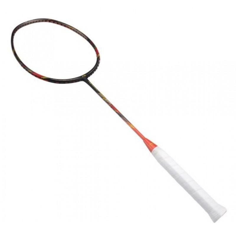 Li Ning Aeronaut 7000C AYPM442-1 Badminton Racquet