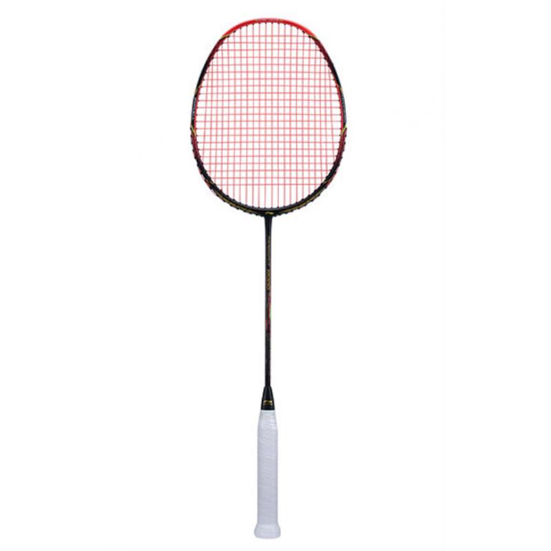 Li Ning Aeronaut 8000 Badminton Racquet