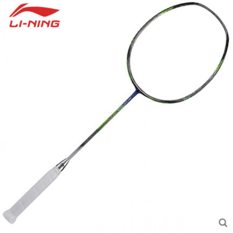 Li Ning 3D Calibar 800 Badminton Racquet