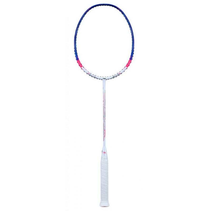 Li Ning Tectonic 7 Instinct AYPQ126-1 Badminton Racquet
