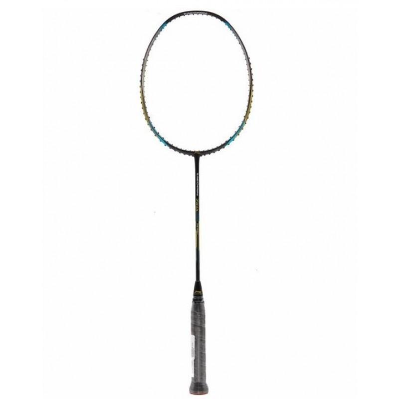 Li Ning Turbo Charging 75 Extreme Badminton Racquet
