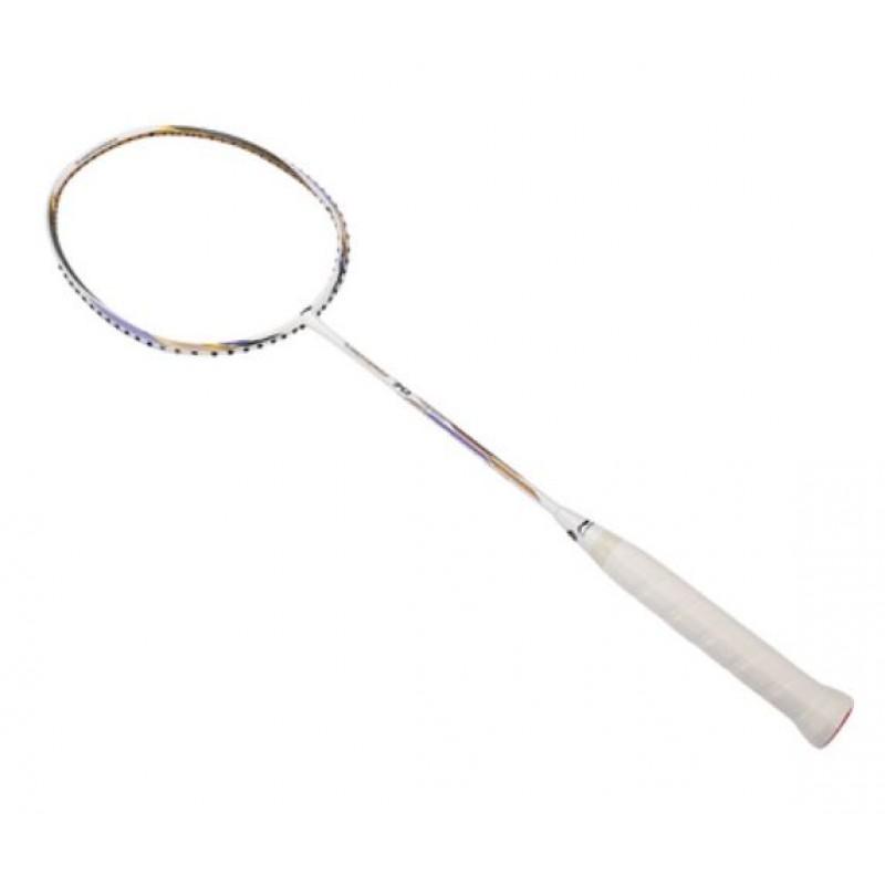 Li Ning Turbo Charging 70 Badminton Racquet AYPM434
