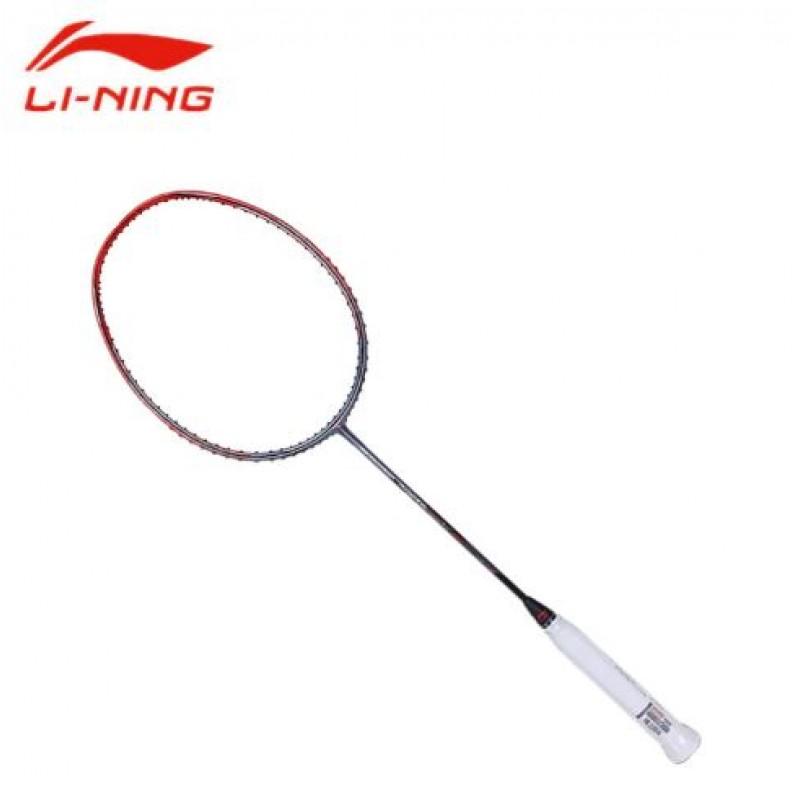 Li Ning 3D Calibar 900 Boost Badminton Racquet