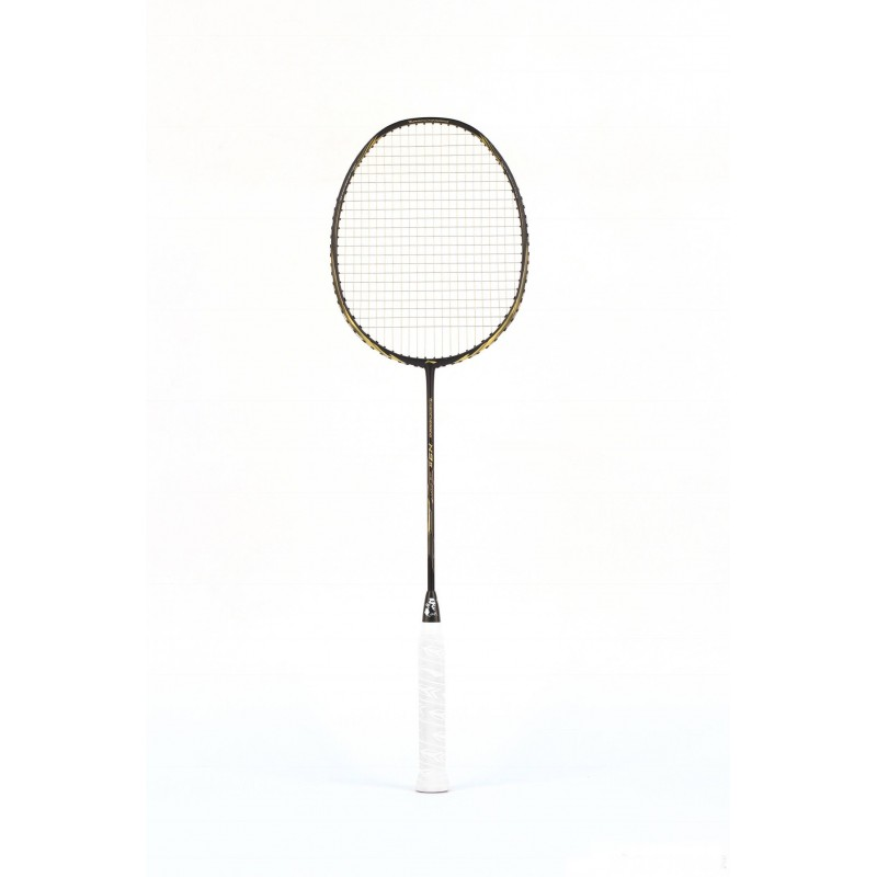Li Ning World Limited Fu Hai Feng Retirement N9II Racquet
