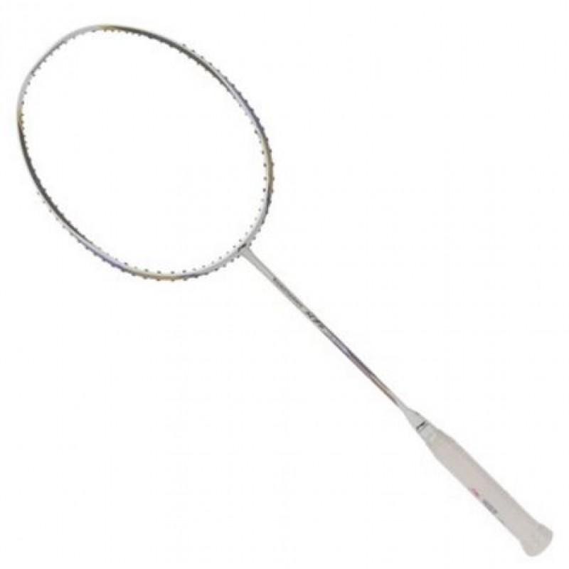 Li Ning N7II Badminton Racquet (use by Zhang Nan) AYPL202-1