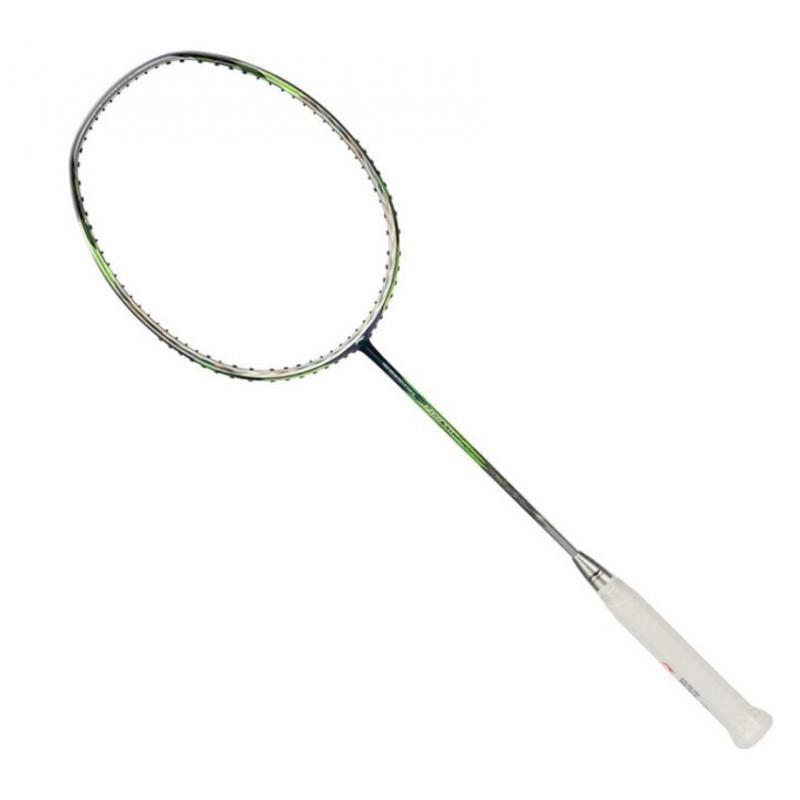Li Ning 3D Breakfree N80-II Badminton Racquet