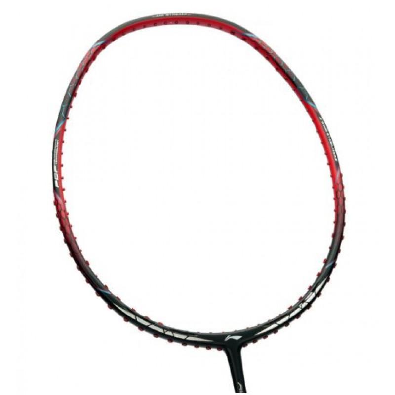 Li Ning Air stream N99 Badminton Racquet AYPL024-1