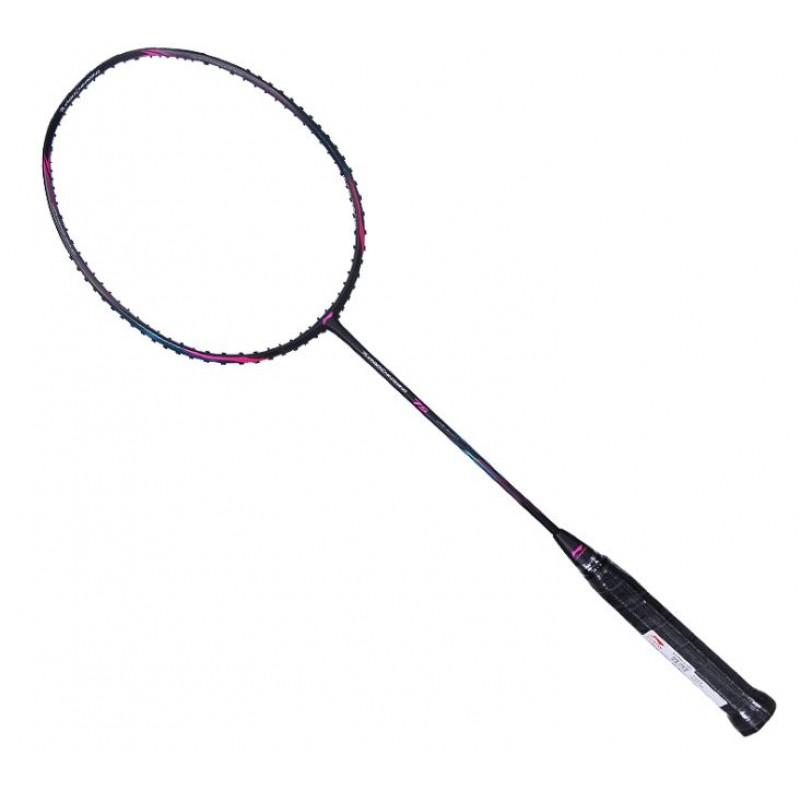 Li Ning Turbo Charging 75 Badminton Racquet AYPM412