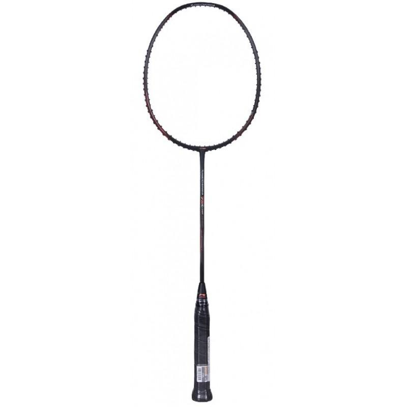 Li Ning Turbo Charging 75C Badminton Racquet AYPM392