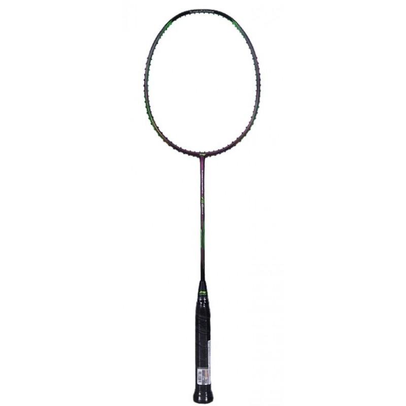 Li Ning Turbo Charging 75D Badminton Racquet AYPM424