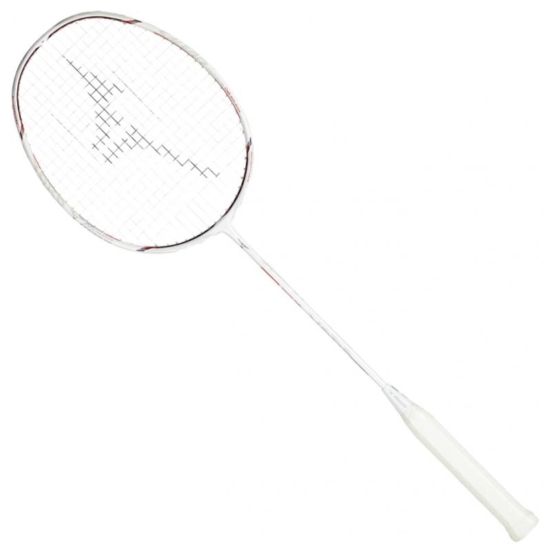 Mizuno Altius 02 Solear Badminton Racquet