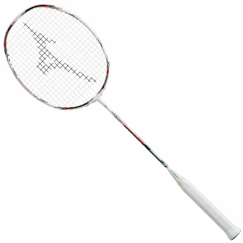 Mizuno ALTIUS J1-FORWARD Badminton Racquet