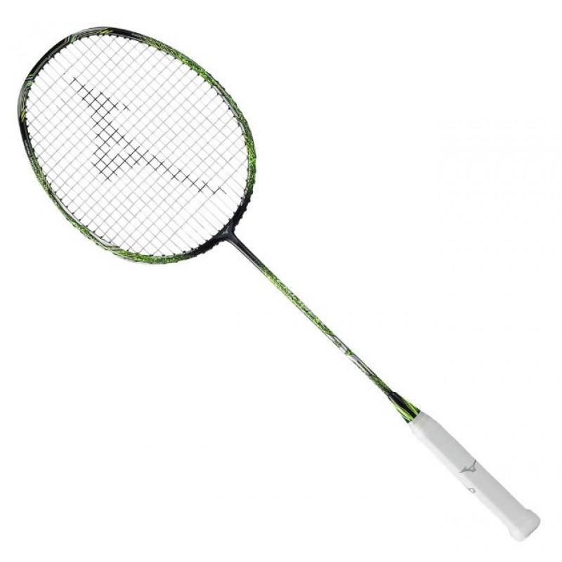 Mizuno Calibre AF Badminton Racquet 73JTB70409