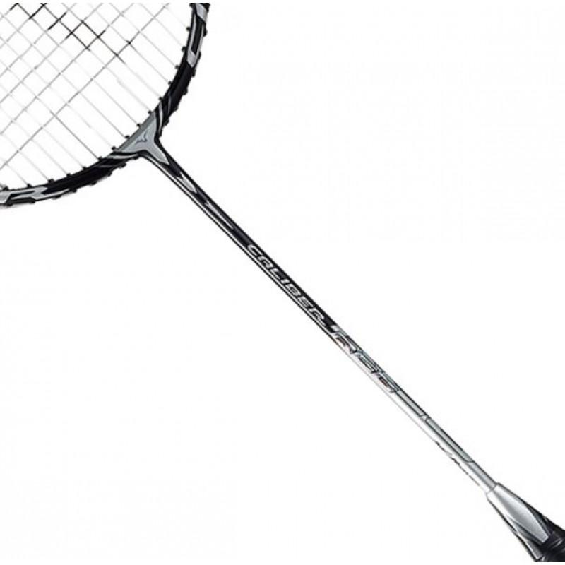 Mizuno Calibre REG 4UG6 Badminton Racquet 73JTB72009