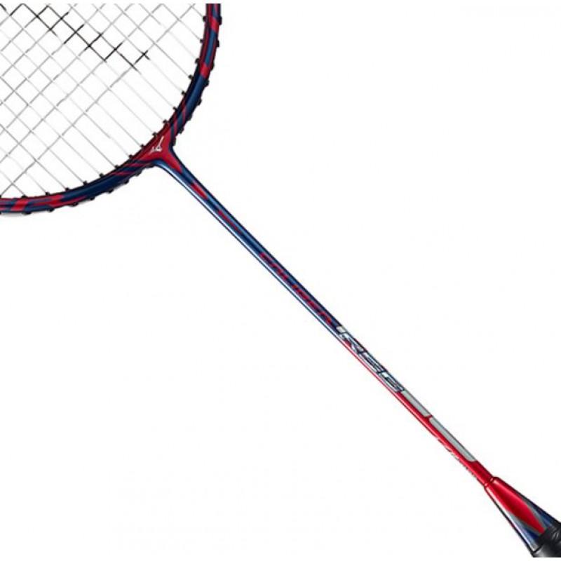 Mizuno Calibre REG 3UG5 Badminton Racquet 73JTB72062