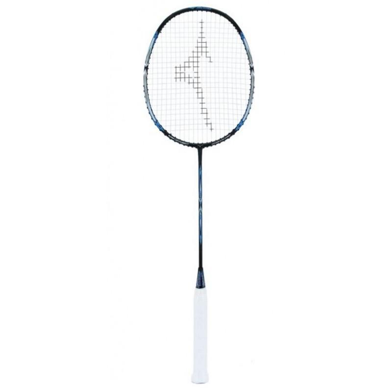 Mizuno Dynalite 58 Badminton Racquet 73MTB52011