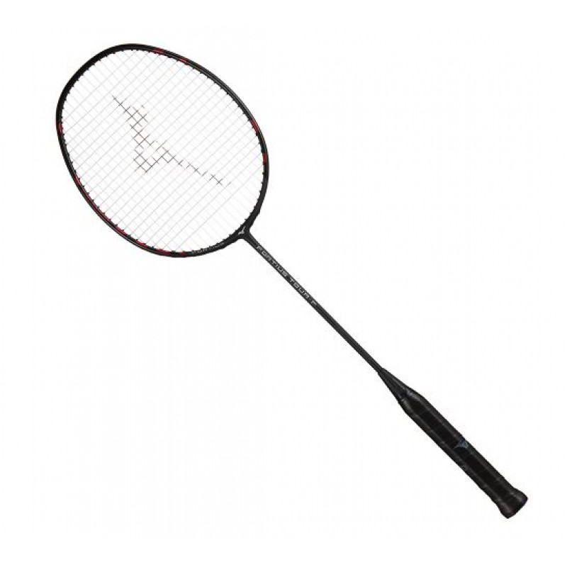 Mizuno FORTIUS TOUR F Badminton Racquet 73JTB80109