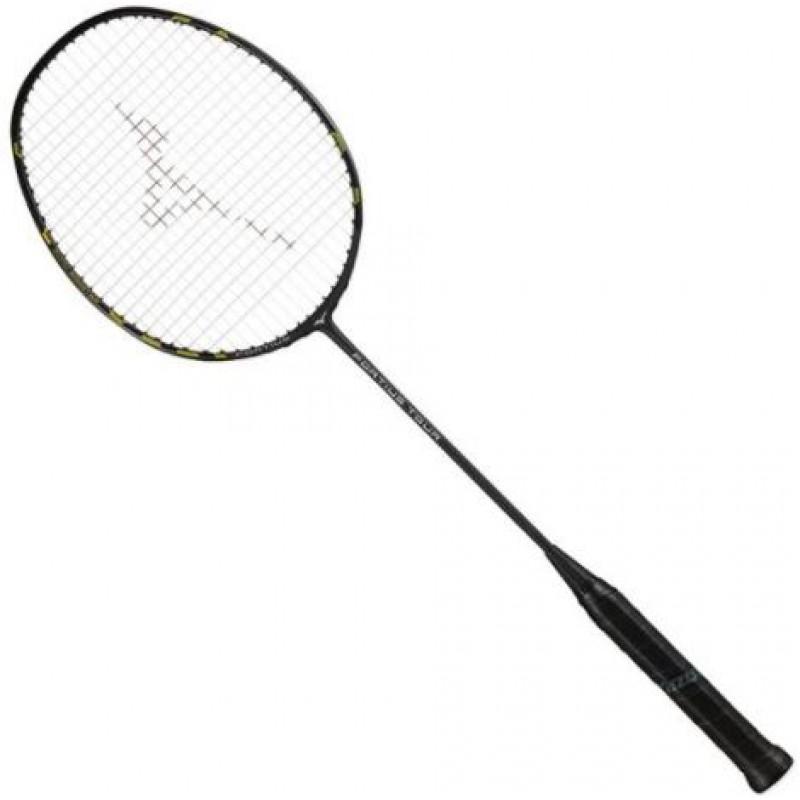 Mizuno FORTIUS TOUR Badminton Racquet 73JTB80209