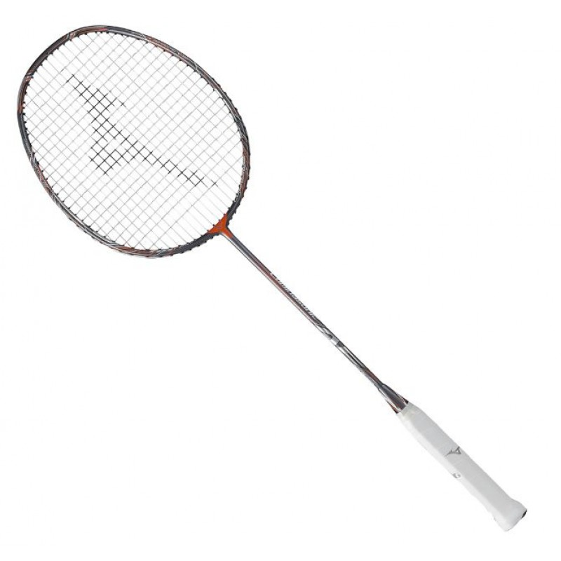 Mizuno Luminasonic AF Badminton Racquet 73JTB71308