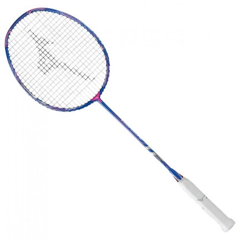 Mizuno Luminasonic IF Badminton Racquet 73JTB71527
