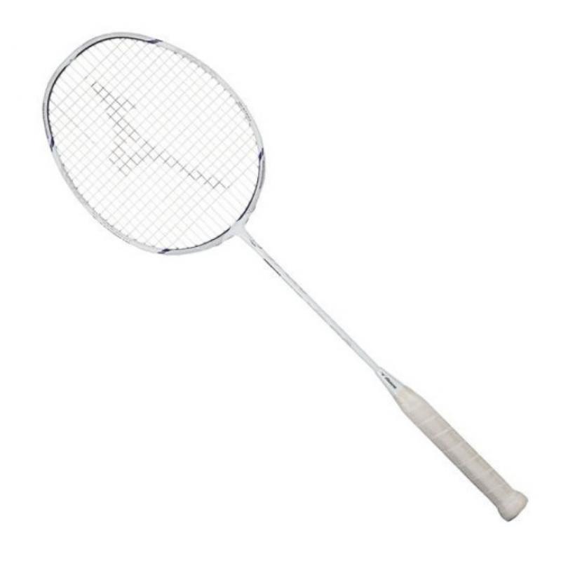 Mizuno Altius 01 Speed 73JTB902 Badminton Racquet