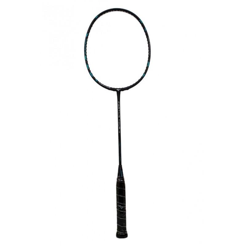 Mizuno Fortius Tour V 73JTB80309 Badminton Racquet