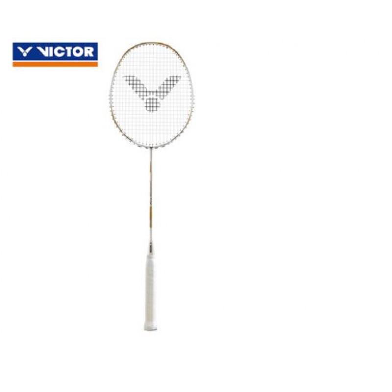Victor ARS-CY Cai Yun Collection Auraspeed CY Badminton Racquet