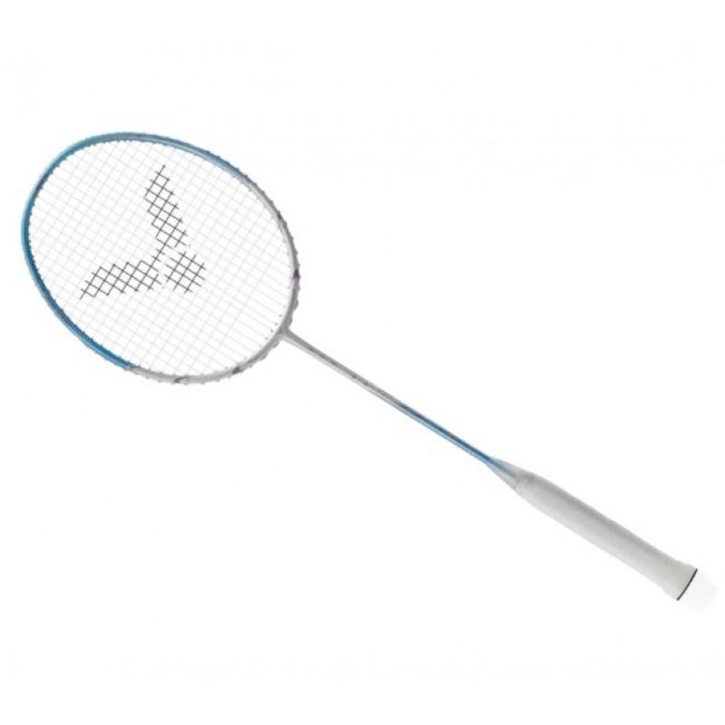 Victor AURASPEED 90F ARS-90F M Badminton Racquet