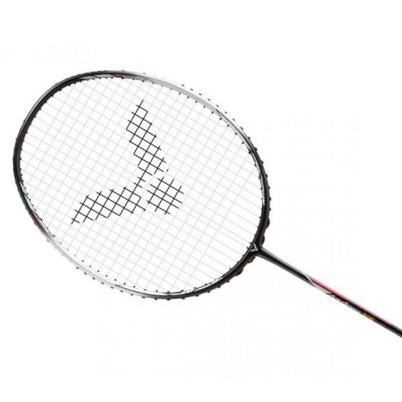 Victor ARS-90K H Auraspeed 90K H Badminton Racquet