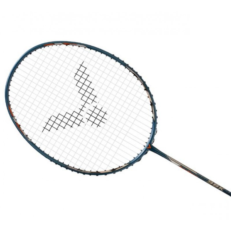 Victor ARS-98K G Auraspeed 98K G Badminton Racquet (cloth bag only)