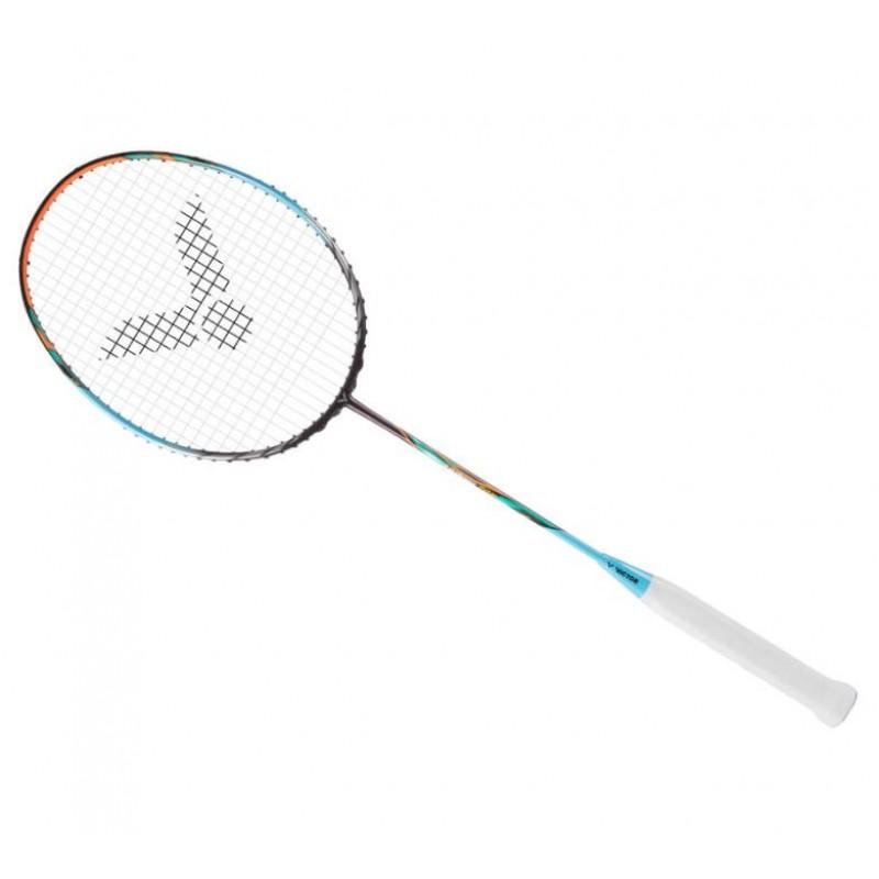 Victor ARS-70K F Auraspeed  Badminton Racquet