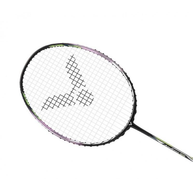 Victor ARS-90S J AURASPEED 90S Badminton Racquet