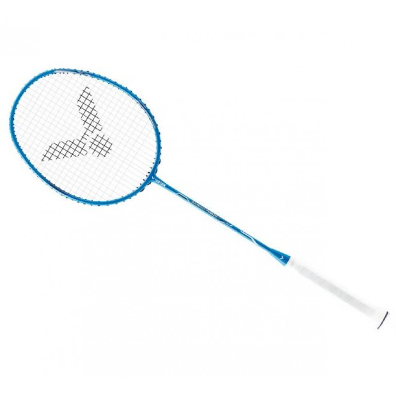 Victor ARS-PUNCH H F Auraspeed PUNCH H Badminton Racquet