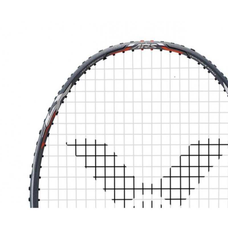 Victor AURASPEED 100X H ARS-100X Badminton Racquet