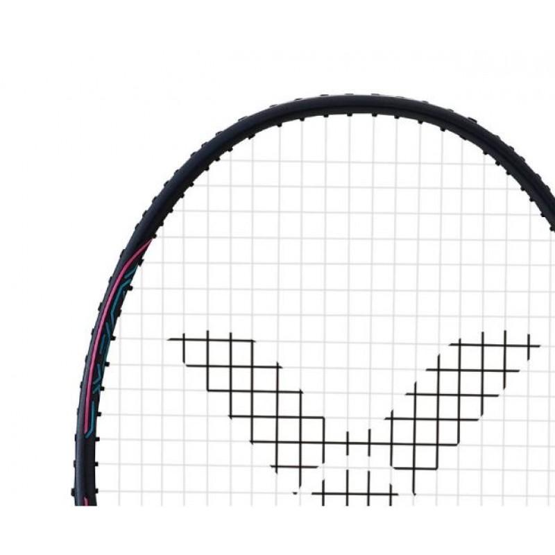 Victor DX-9X B DriveX 9X Badminton Racquet