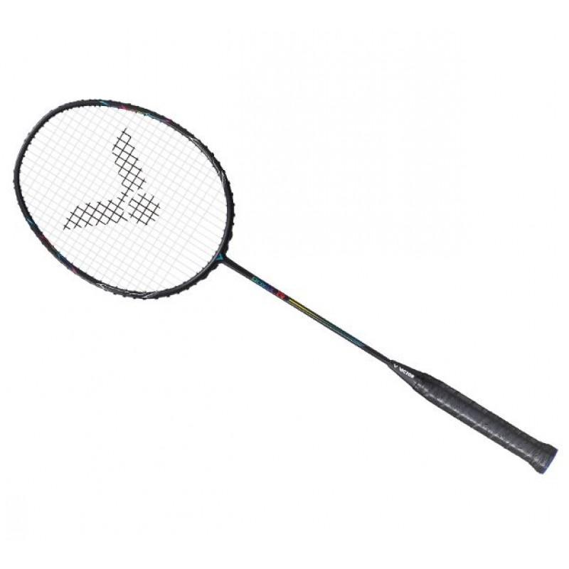 Victor DX-R C DriveX R C Badminton Racquet