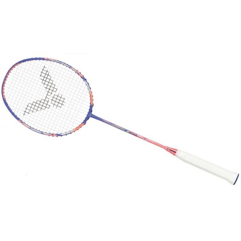 Victor JS-12F Jetspeed S JS-12F Badminton Racquet